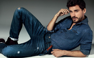 Best Jeans for Men You'll Just Love Wearing All Day
